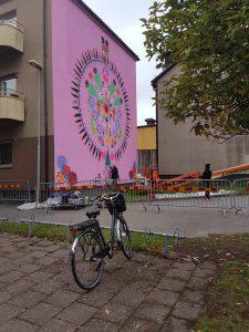 Kulturspår i Småland – en app som ger dig kulturen i handen