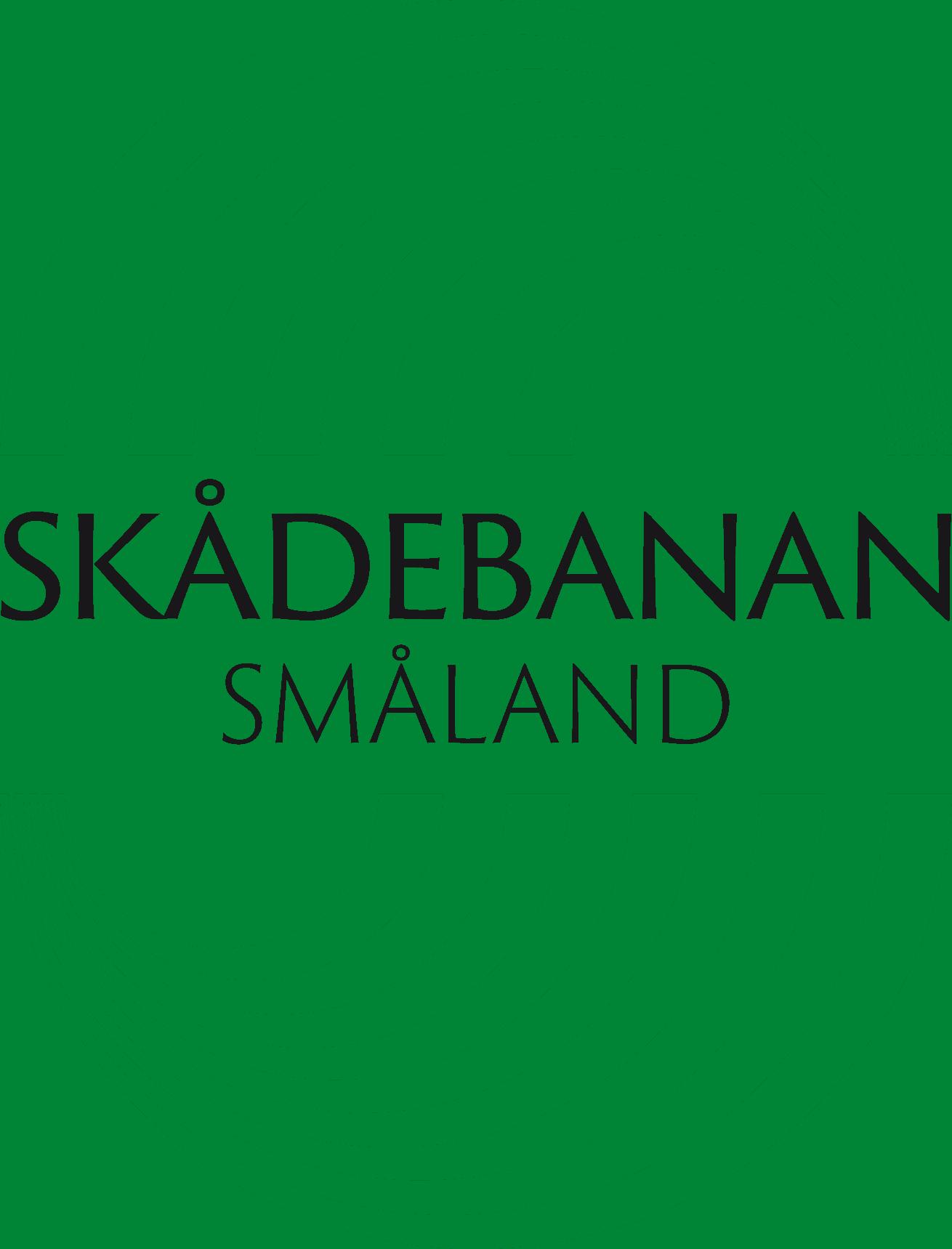 Skådebanan Småland