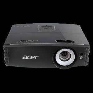 Dagsljusprojektor Acer P6600