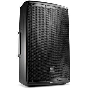 Stor kraftfull PA högtalare 1x JBL Eon 615